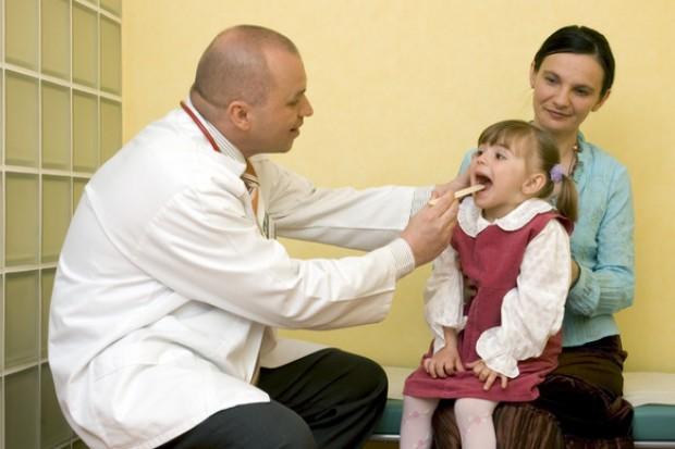 Raport PMR: prawie 28 mld zł na leczenie z prywatnej kieszeni