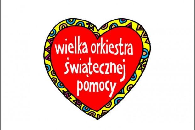 Warszawa: Centrum Zdrowia Dziecka obdarowane