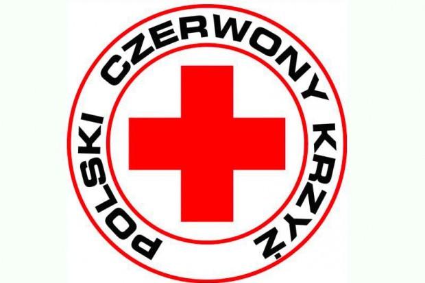 PCK: ratownikom brakuje środków opatrunkowych