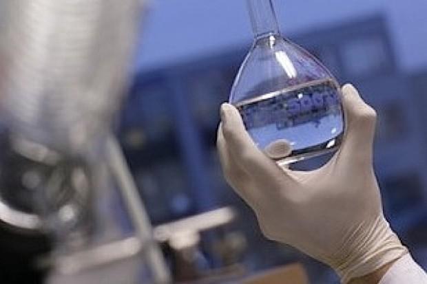 Biologia syntetyczna może budzić kontrowersje