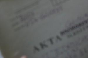 Kraków: pozwała MZ i NFZ za odmowę leczenia nowotworu
