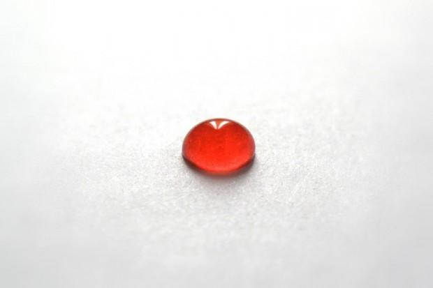 Podlaskie: znowu apele o oddawanie krwi - zaczyna jej brakować