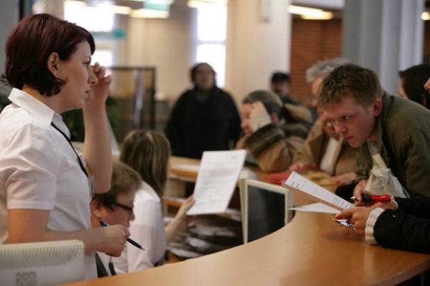 PIT do poprawki, jeśli masz firmowy pakiet medyczny?
