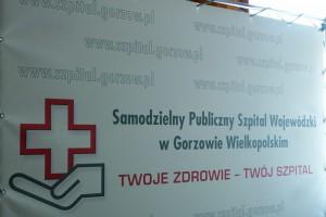 Lubuskie: pięć szpitali do przekształcenia