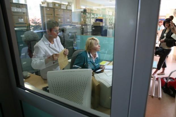 Pracodawcy wydali ok. 2 mld zł na dodatkową opiekę medyczną