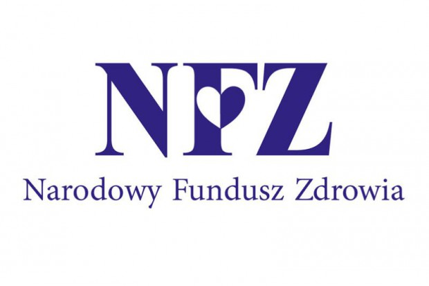 Lubelskie: oddział Funduszu dostanie 137 mln zł