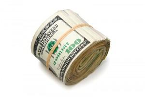 USA: pracodawcy dopłacają za zrzucone kilogramy