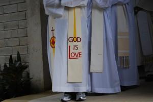 Wadowice: mediatorami w sprawie szpitala będą księża?