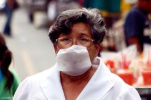 Trzech naukowców doradzających WHO w sprawie grypy miało konflikt interesów