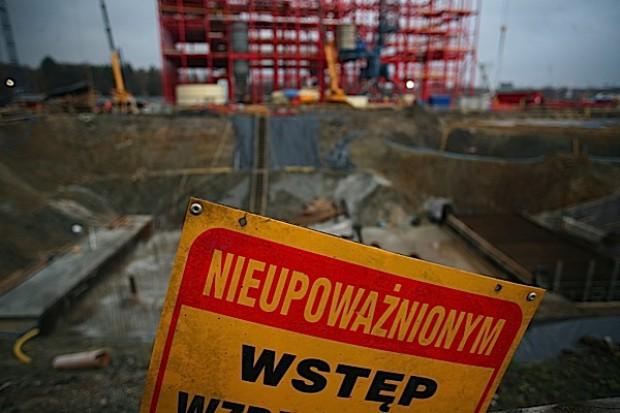 Wrocław: we wrześniu ruszą prace przy budowie szpitala na Stabłowicach