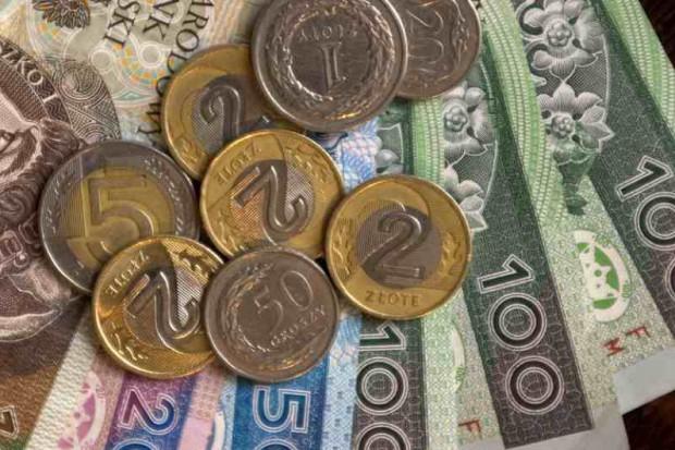 Dolnośląskie: w NFZ sypnęło dodatkowym groszem