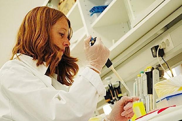Projekt ustawy o badaniach klinicznych: założenia nadal wzbudzają wątpliwości