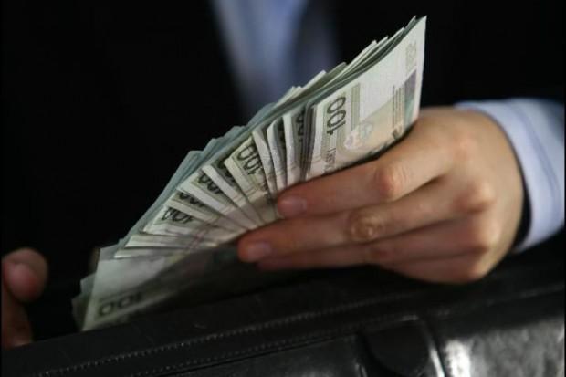 Gdańsk: podział pieniędzy, to wewnętrzna sprawa szpitala