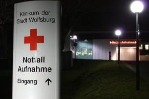 UE: dyrektywa o usługach medycznych przyjęta