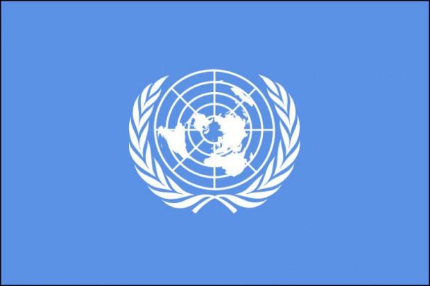 ONZ krytykuje Polskę za prawo aborcyjne