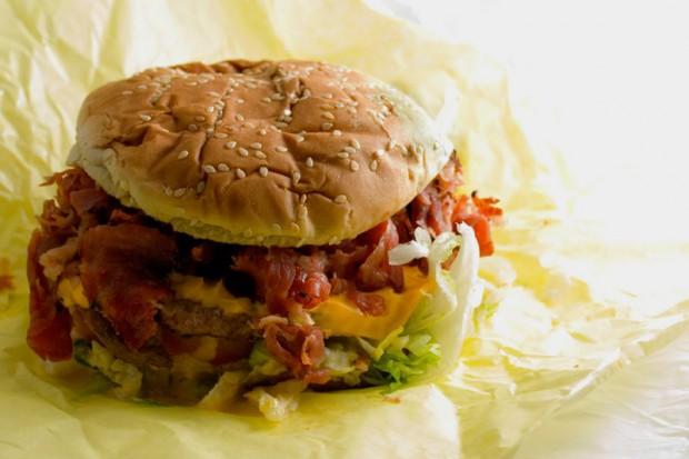Naukowcy: dieta też ma znaczenie w profilaktyce nowotworów
