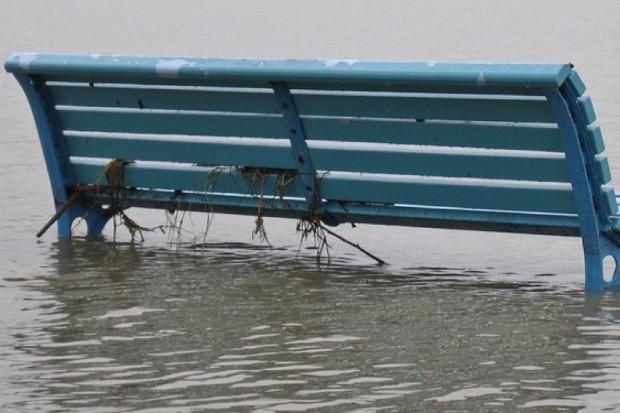 Tarnobrzeg: niespłacone rachunki za leczenie powodzian