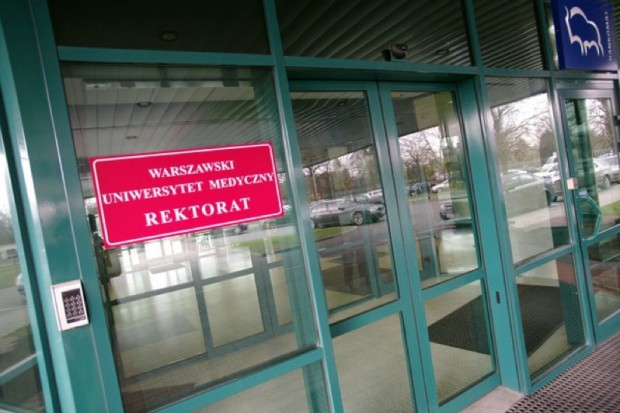 MZ: nowe limity przyjęć na studia medyczne