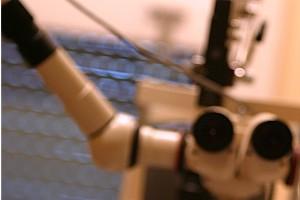 Okulistyka: leczenie AMD, czyli refundacja po australijsku