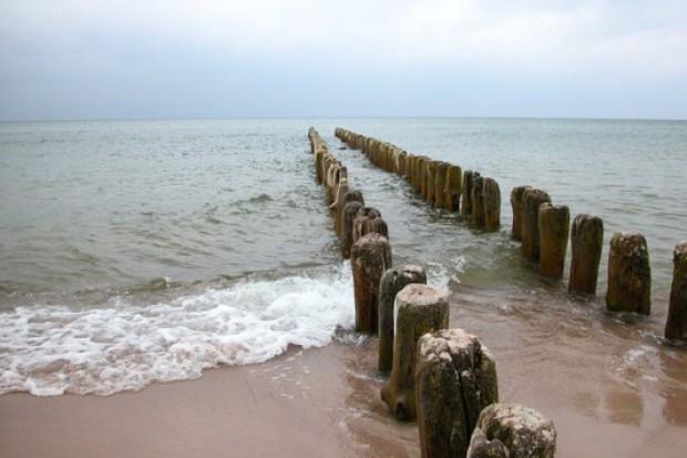 Władze Kołobrzegu: spokojnie, pozostaniemy uzdrowiskiem