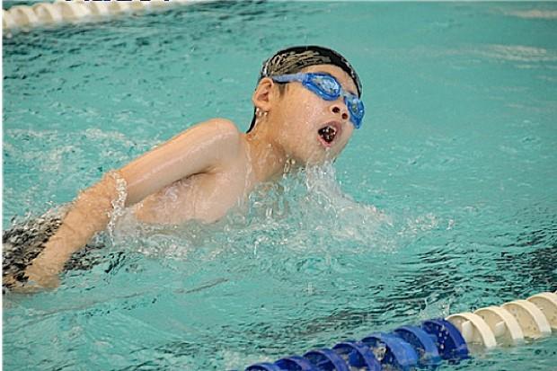 Moskwa: polskie dzieci na olimpiadzie onkologicznej