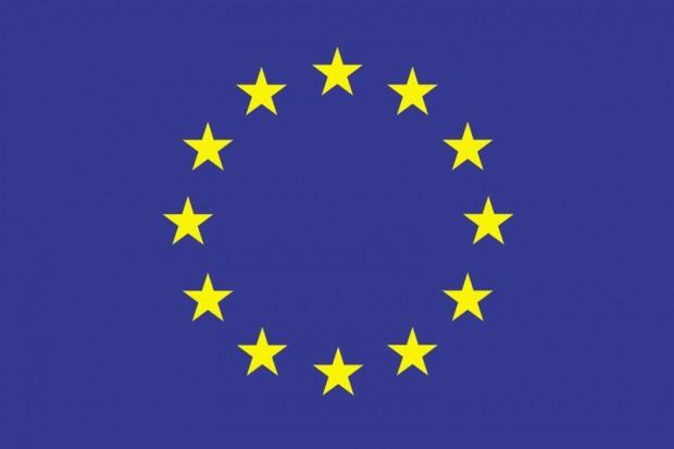 Oświęcim: środki unijne na budowę hospicjum