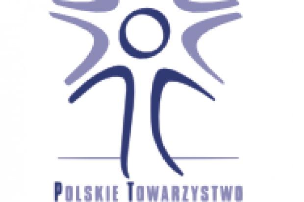 Kraków: spotkanie informacyjne dla chorych na SM