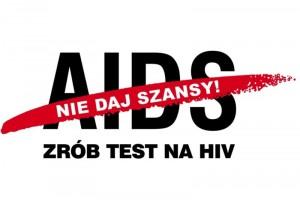Belgia: rekordowa liczba nowych infekcji HIV