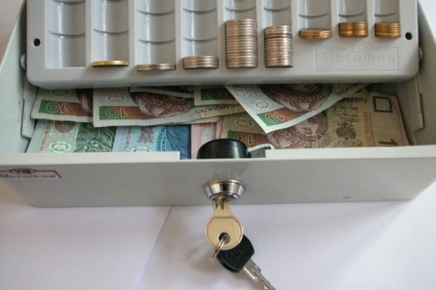 Nowy Targ: szpital tnie koszty i negocjuje z NFZ