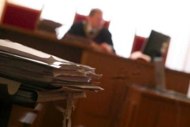 Sąd: Jarosław Kaczyński musi sprostować informację o prywatyzacji szpitali