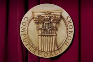 Nagrody dla Instytutu Fizjologii i Patologii Słuchu