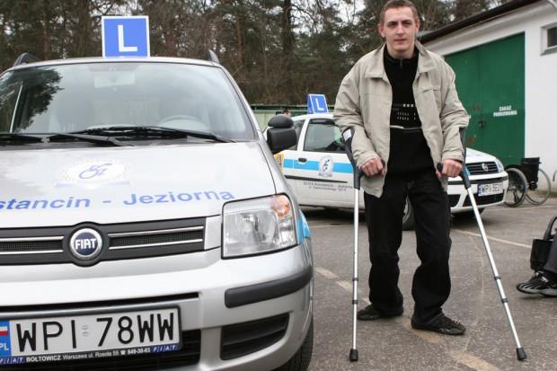 Wrocław: rusza inkubator przedsiębiorczości dla niepełnosprawnych