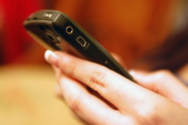 San Francisco: będą musieli informować o promieniowaniu telefonów