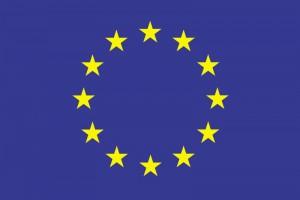Warszawa: ponad 10 mln zł z Unii na filię DPS-u