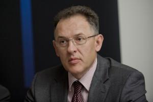 Jerzy Toczyski prezesem Infarmy