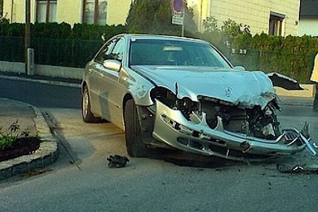 Włochy: walczą z narkomanią wśród kierowców