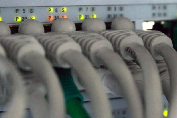 """Dane pacjentów """"w obiegu"""", czyli w sieci nie jest bezpiecznie"""