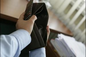 Mazowsze: obcięte inwestycje zdrowotne, bo nie ma ulg w janosikowym