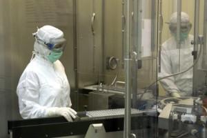 Bioton inwestuje w produkcję