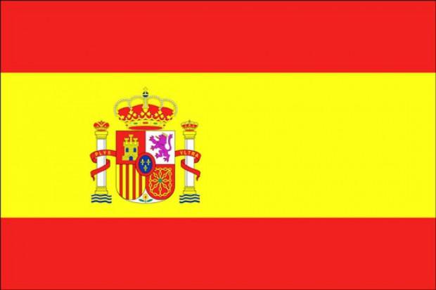 Hiszpania: będzie kara za leczenie homoseksualistów?