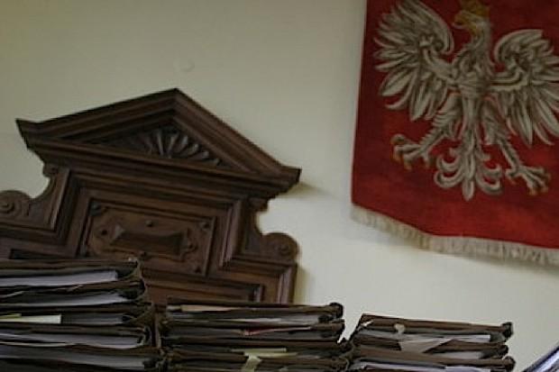 Sąd Okręgowy: w procesie wyborczym wygrał Komorowski