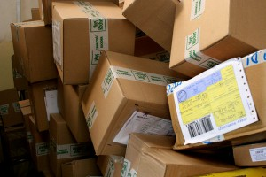 Prawo farmaceutyczne: nadchodzi koniec sprzedaży wysyłkowej leków na receptę