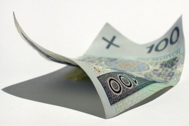 Dodatkowe dzielenie pieniędzy