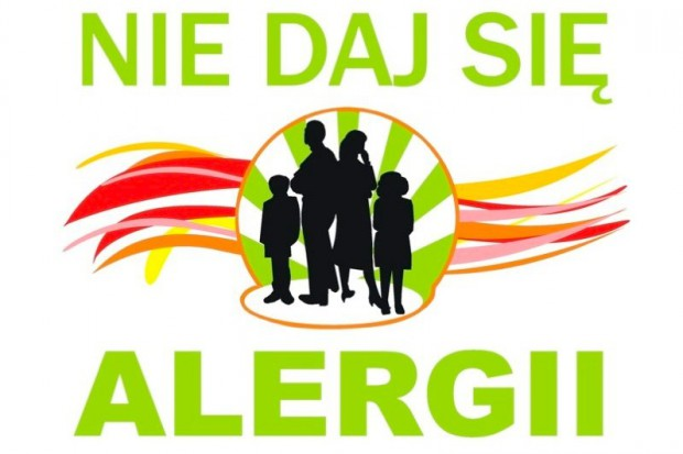 Rzeszów: chcą stworzyć oddział alergologiczny