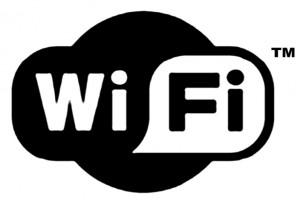 Bezprzewodowo, czyli sieci WiFi w medycynie