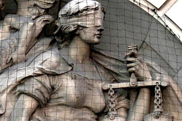 Niemcy: Trybunał Federalny uniewinnił w procesie o eutanazję