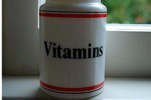 OSOZ: boom na witaminy utrzyma się