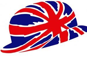 Wielka Brytania: rząd zajrzy do garnka obywatela?