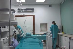 Rzeszów: w Szpitalu Wojewódzkim skutecznie leczą arytmię