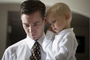 Dłuższy urlop dla adopcyjnych ojców